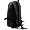 Picture of Superdry SLIMLINE TARP M9110039A 02A BLACK