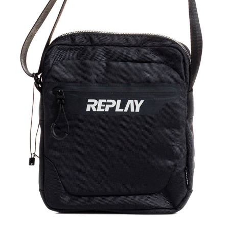 Picture of Replay FM3433.000 A0330.098