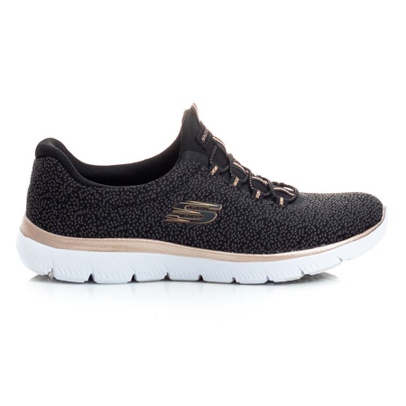 Picture of Skechers 12998 BKGD