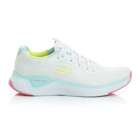 Picture of Skechers 13328 WMLT