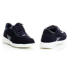 Picture of Tamaris 1-23625-24 805 NAVY
