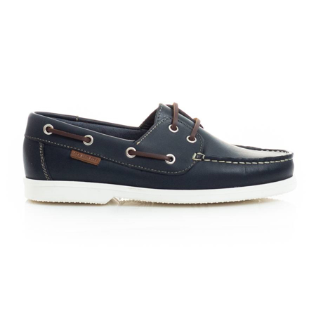Picture of Sea and City 31101 NAVY
