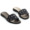Picture of She Collection 1306-100-20 BLACK