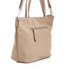 Picture of Suri Frey Ailey 12154 Taupe 900