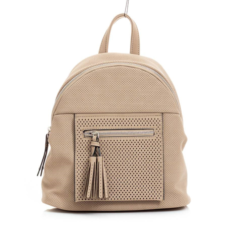 Picture of Suri Frey Ailey 12155 Taupe 900