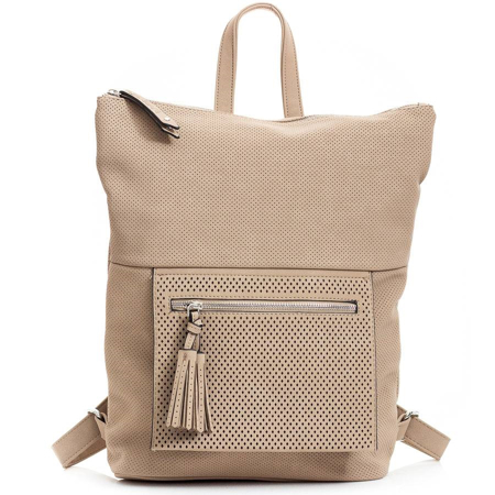Picture of Suri Frey Ailey 12156 Taupe 900