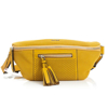 Picture of Suri Frey Ailey 12158 Yellow 460