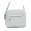 Picture of Suri Frey Bevvy 12172 Lightgrey 810