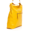 Picture of Suri Frey Penny 12233 Yellow 460