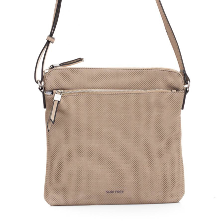 Picture of Suri Frey Hetty 12182 Taupe 900