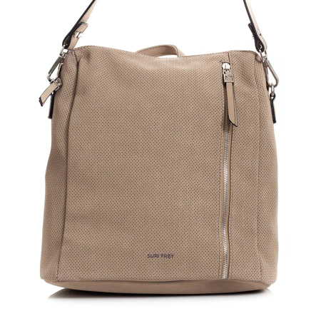 Picture of Suri Frey Hetty 12188 Taupe 900