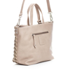 Picture of Suri Frey Cally 12392 Taupe 900