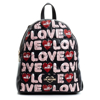 Picture of Love Moschino JC4224PP0AKE100A
