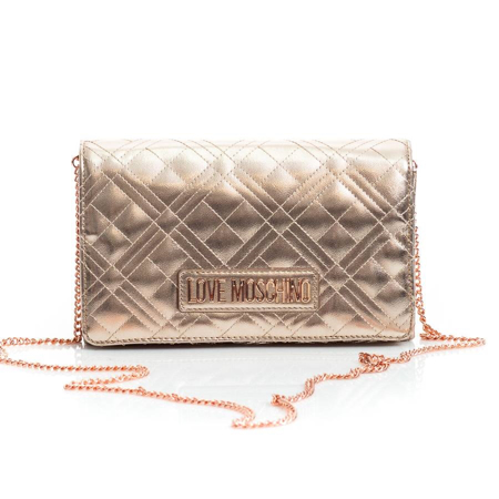 Picture of Love Moschino JC4247PP0AKA0905