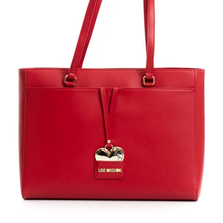 Picture of Love Moschino JC4294PP0AKS0500