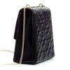 Picture of Love Moschino JC4246PP0AKA0000