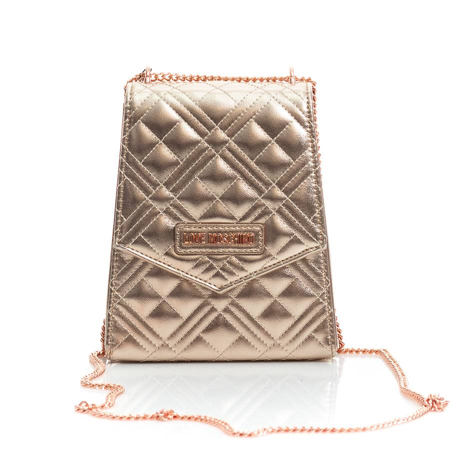 Picture of Love Moschino JC4246PP0AKA0905