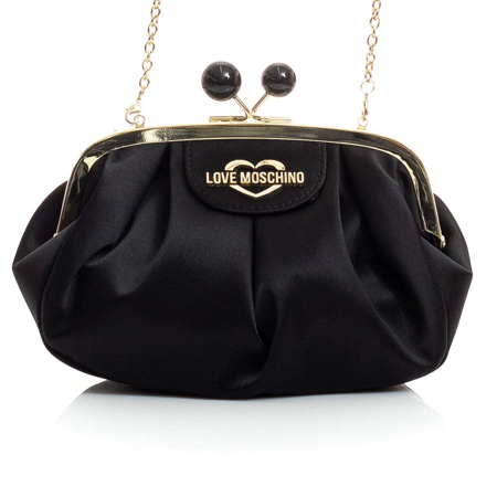 Picture of Love Moschino JC4291PP0AKR0000
