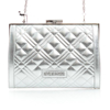 Picture of Love Moschino JC4289PP0AKA0902