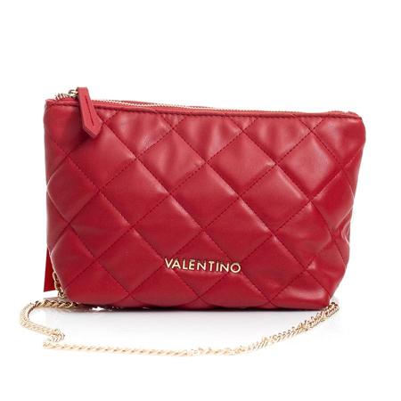 Picture of Valentino by Mario Valentino VBE3KK513 RED CHAIN