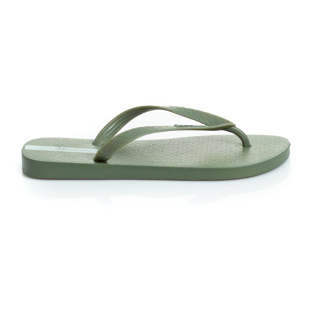 Picture of Ipanema ANATOMICA COLORS OLIVE