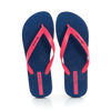 Picture of Ipanema ANATOMICA BLUE/PINK
