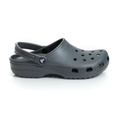 Picture of Crocs 10001-014