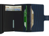 Picture of Secrid Miniwallet Dash Navy
