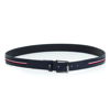 Picture of Tommy Hilfiger AM0AM05881 CJM