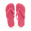 Picture of Havaianas 4000029-0064 TOP ROSE
