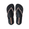 Picture of Ipanema ANATOMICA LOVELY X BLACK 780-20336