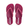 Picture of Ipanema ANATOMICA LOVELY X FUCHSIA 780-20336