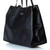 Picture of Guess VIKKY HWVG699524 BLACK