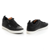 Picture of Pepe Jeans PMS30501 999