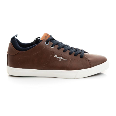 Picture of Pepe Jeans PMS30501 869