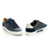 Picture of Pepe Jeans PMS30675 595