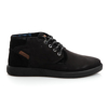 Picture of S.Oliver 5-15203-25 001 BLACK