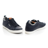Picture of Pepe Jeans PMS30501 595