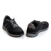 Picture of S.Oliver 5-13611-35 001 BLACK