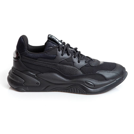 Picture of Puma RS-2K CORE 375367 02