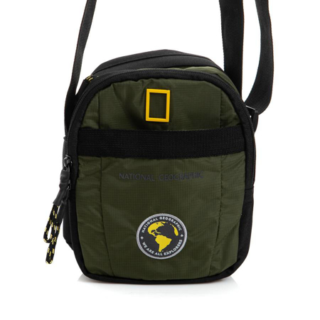 Picture of National Geographic N16987.11 KHAKI