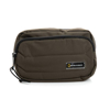 Picture of National Geographic N00718.11 KHAKI