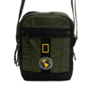 Picture of National Geographic N16985.11 KHAKI