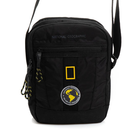 Picture of National Geographic N16985.06 BLACK