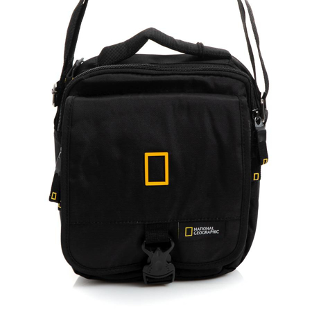 Picture of National Geographic N14104.06 BLACK
