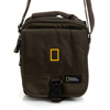 Picture of National Geographic N14104.11 KHAKI