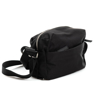 Picture of National Geographic N16183.06 BLACK