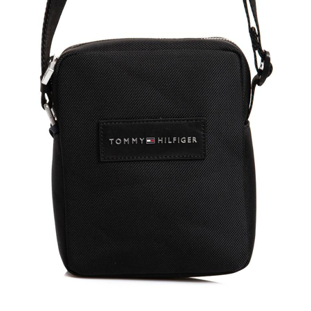 Picture of Tommy Hilfiger AM0AM06431 BDS