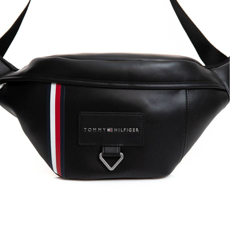 Picture of Tommy Hilfiger AM0AM06265 BDS