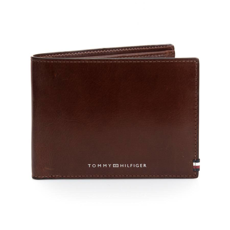 Picture of Tommy Hilfiger AM0AM06299 GBT